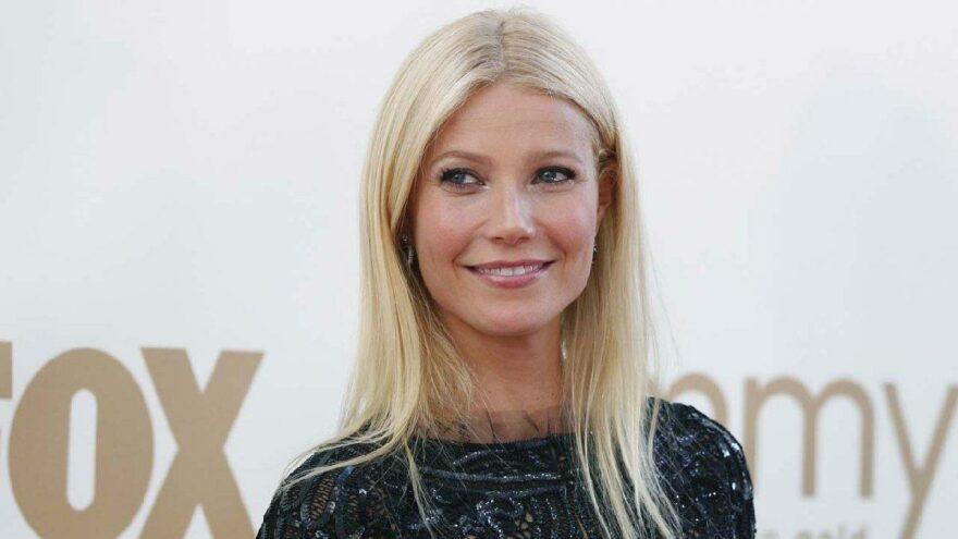 Gwyneth Paltrow'un şirketine 5 milyon dolarlık tazminat davası