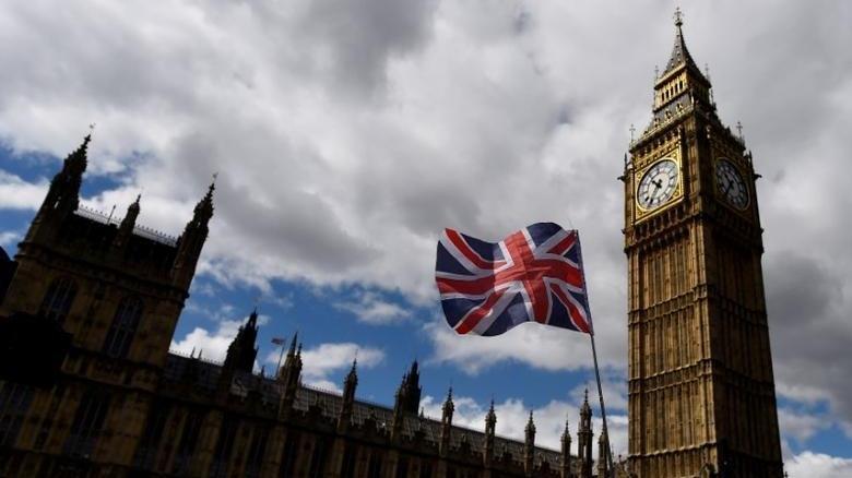 İngiltere Parlamentosu'ndan İsrail'e yaptırım çağrısı
