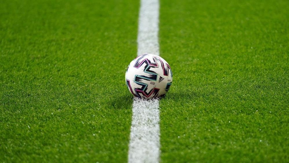 Süper Lig kulüplerinin yabancı sayısı kararı belli oldu