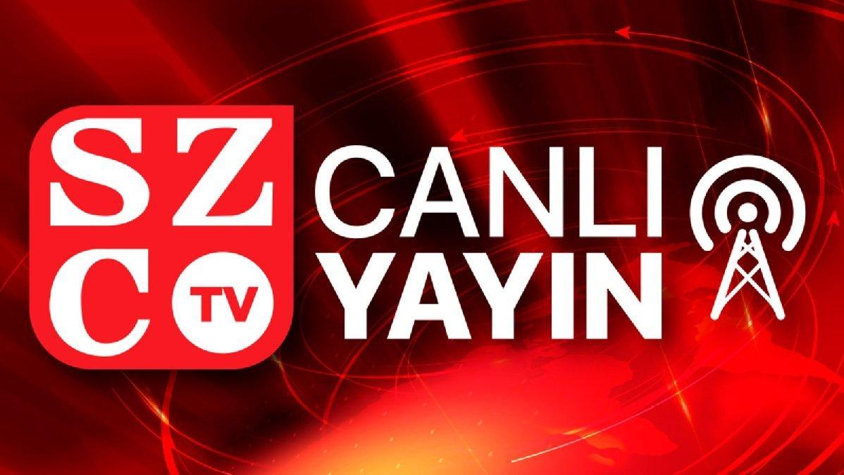 Sedat Peker'den yeni video, Süleyman Soylu sert çıktı