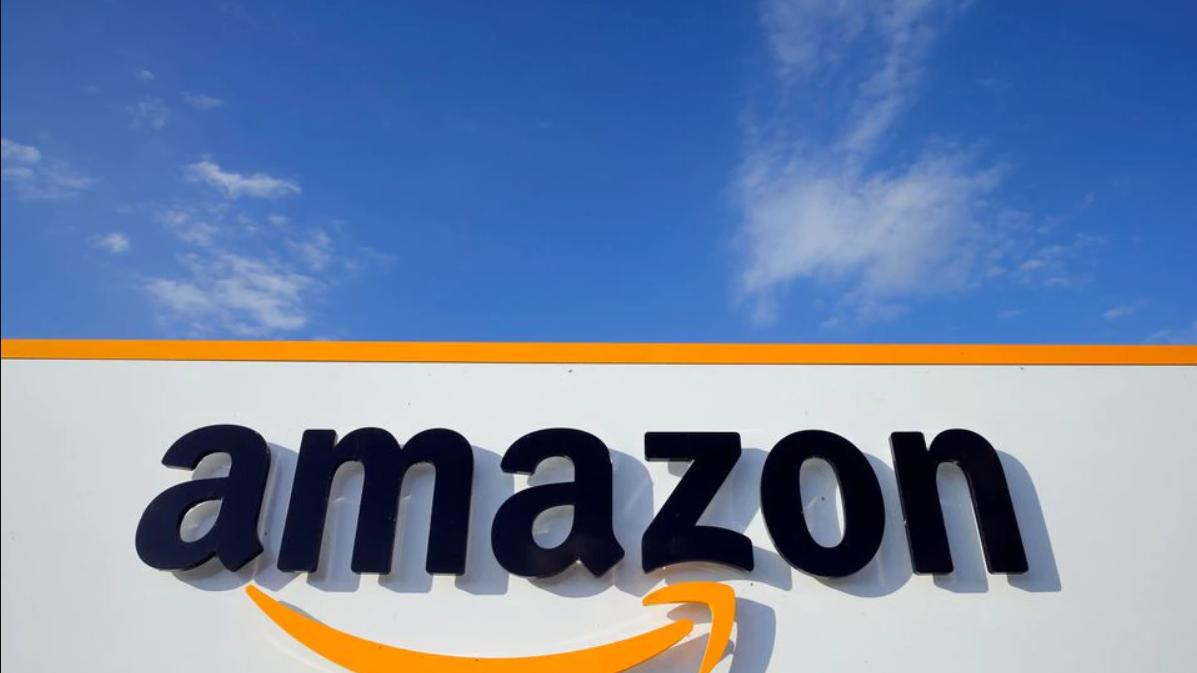 Amazon çalışanları, şirkete dava açmaya devam ediyor