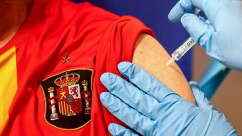 Combo aşı mucizesi: Büyük başarı elde edildi