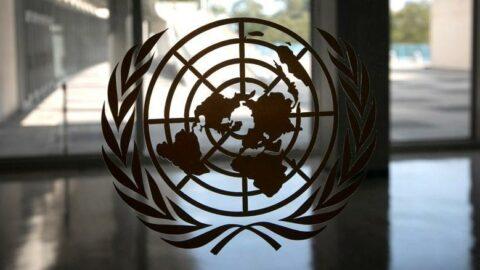 Birleşmiş Milletler'den İsrail çağrısı