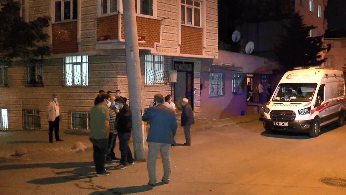 Zihinsel engelli kardeşlerin evine giren polis dehşetle karşılaştı