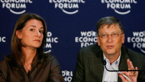 Bill Gates'in boşandığı eşine verdiği para belli oldu