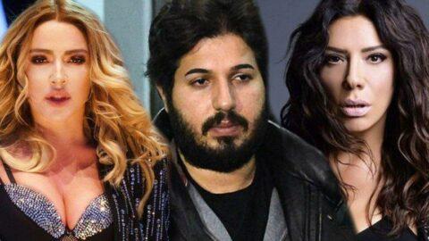 Hadise'nin Eurovision açıklamasına Işın Karaca'dan olay yorum
