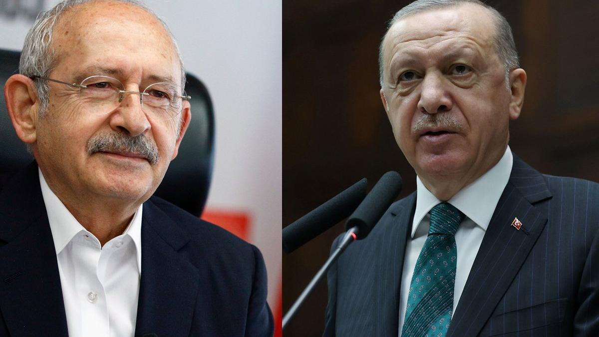 Man Adası davasında yeni karar: Kılıçdaroğlu 142 bin lira tazminat ödeyecek