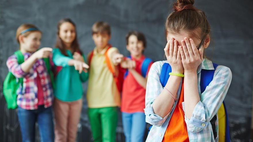 Annelere okulda narkotik eğitimi