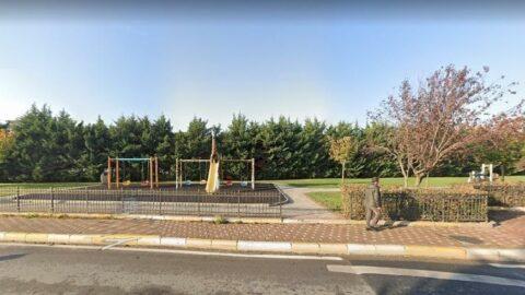 Parka akaryakıt istasyonu yapacaklar!