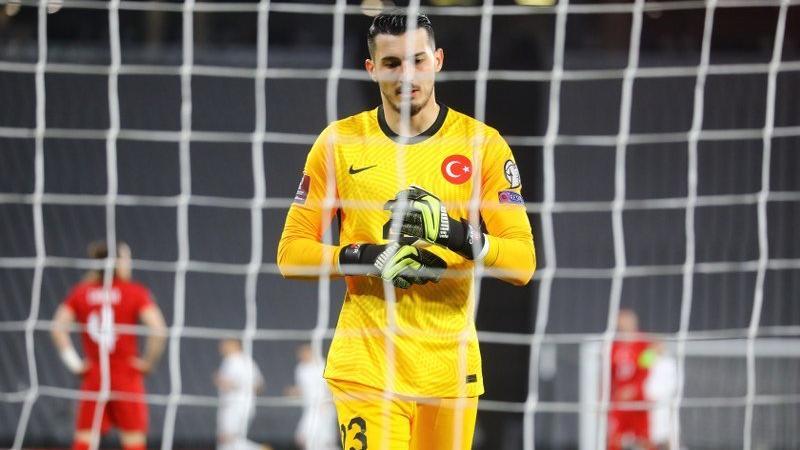 Trabzonspor'da Uğurcan Çakır'ın satış fiyatı belirlendi!
