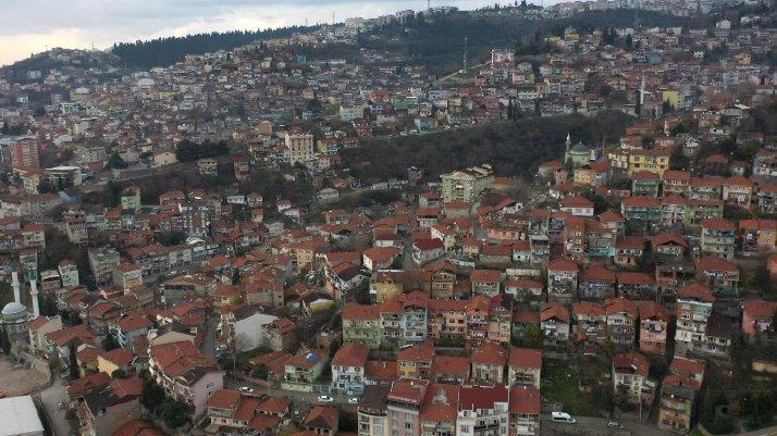 Art arda deprem oluyor… Ev alırken nelere dikkat edilmeli?