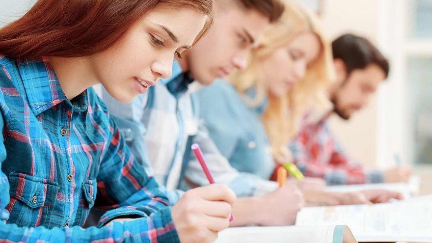 Sınava girecek öğrencilere önemli tavsiyeler