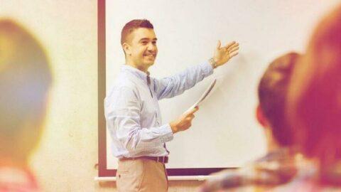 Ankara Sosyal Bilimler Üniversitesi öğretim üyesi alacak