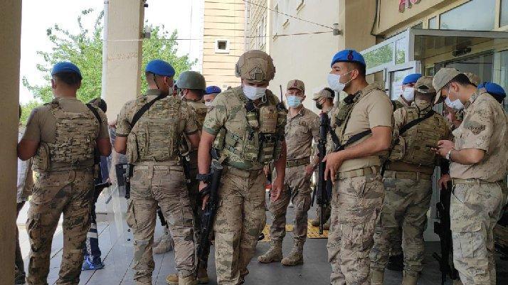 Şanlıurfa'da 'arazi' kavgası: 3 ölü