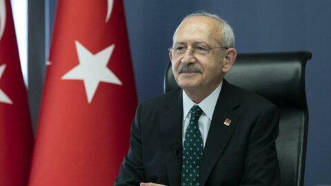 Kılıçdaroğlu Z kuşağı ile buluştu: Konsol-cep telefonu indirimli olacak