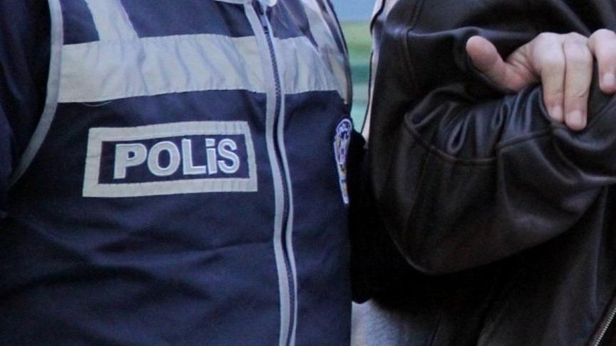 Mertcan Kaya cinayetinde tutuklu sayısı 8'e yükseldi
