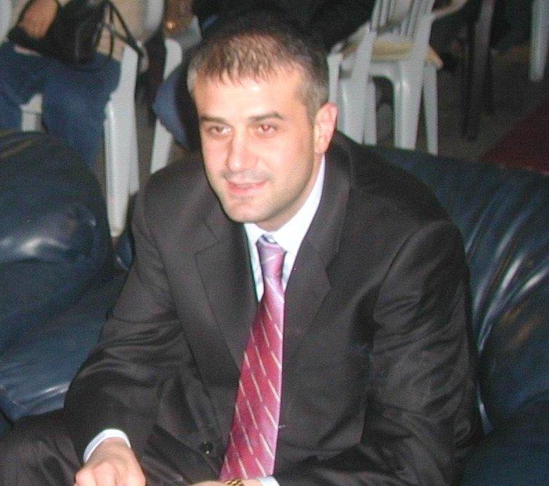 Sedat Peker'in kardeşi Atilla Peker Muğla'da gözaltına alındı!