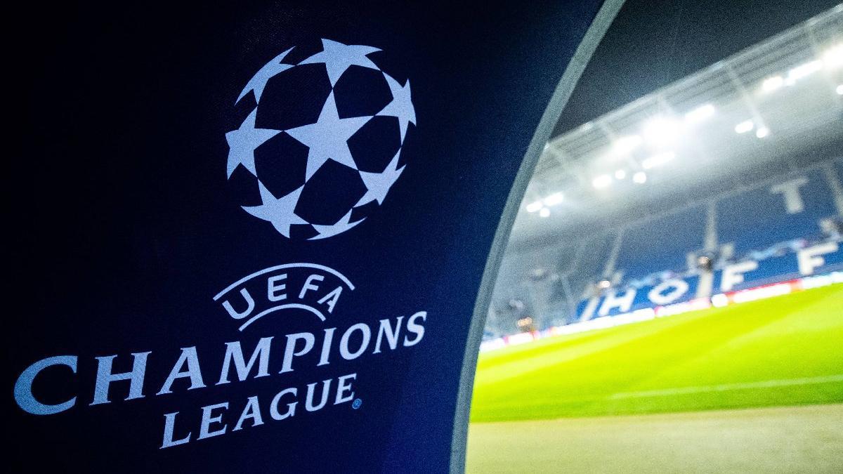 Premier Lig bitti, Beşiktaş sevindi! Şampiyonlar Ligi'ne direkt katılım...