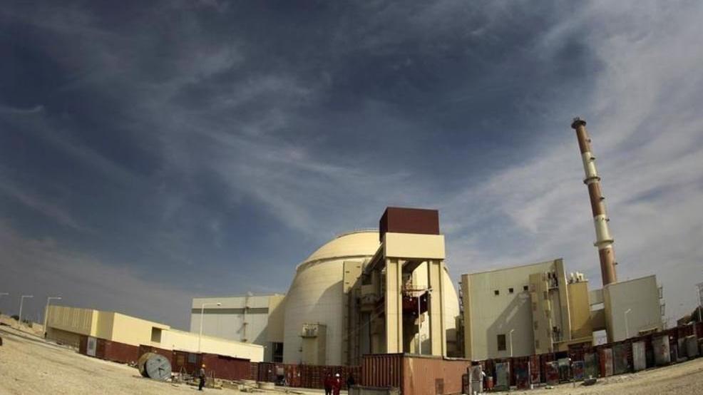 İran'dan endişe verici açıklama: Anlaşmanın süresi doldu