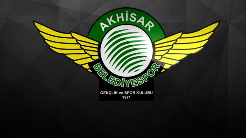 Akhisarspor'dan düşme kaldırılsın çıkışı