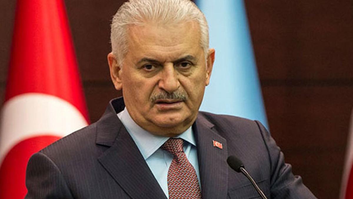 Binali Yıldırım'dan Sedat Peker'in iddialarıyla ilgili yeni açıklama: Gerekeni yapacağız