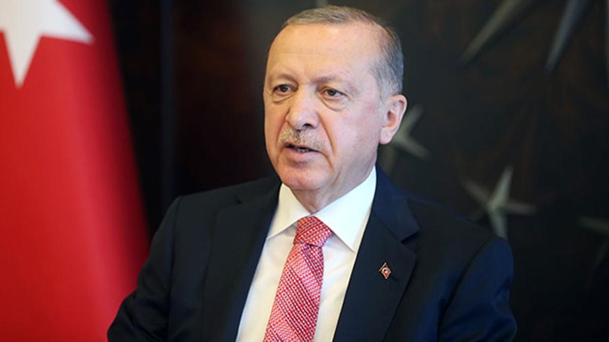 Cumhurbaşkanı Erdoğan ABD'li şirketlerle zirve yapacak, Biden görüşmesi öncesi nabız yoklayacak