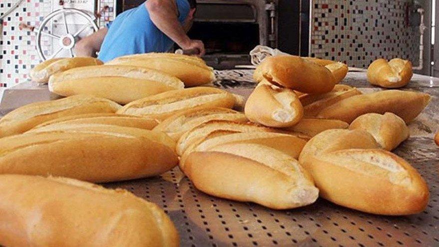 Ekmek, makarna ve ete büyük zam yolda