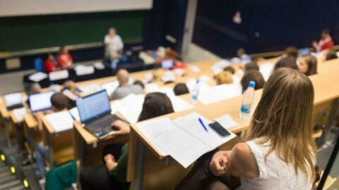 Karadeniz Teknik Üniversitesi öğretim görevlisi alacak