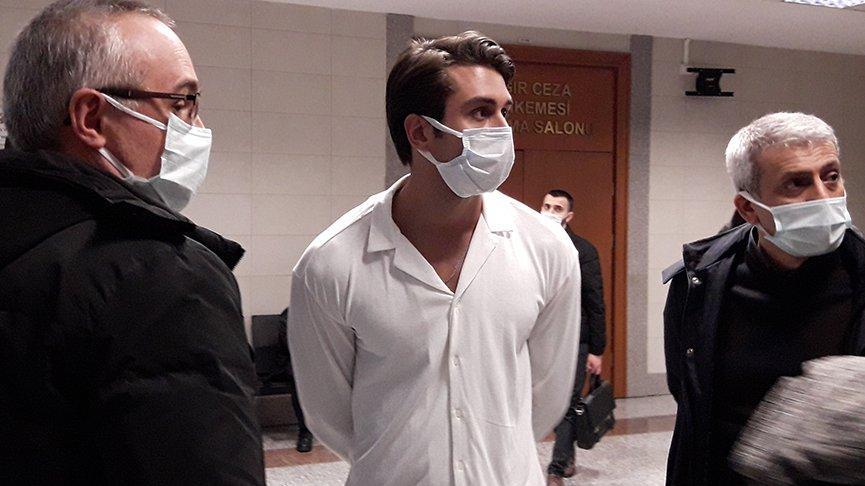 Savcı, Onur Seyit Yaran'a yönelik saldırıda 'öldürme kastı var' dedi