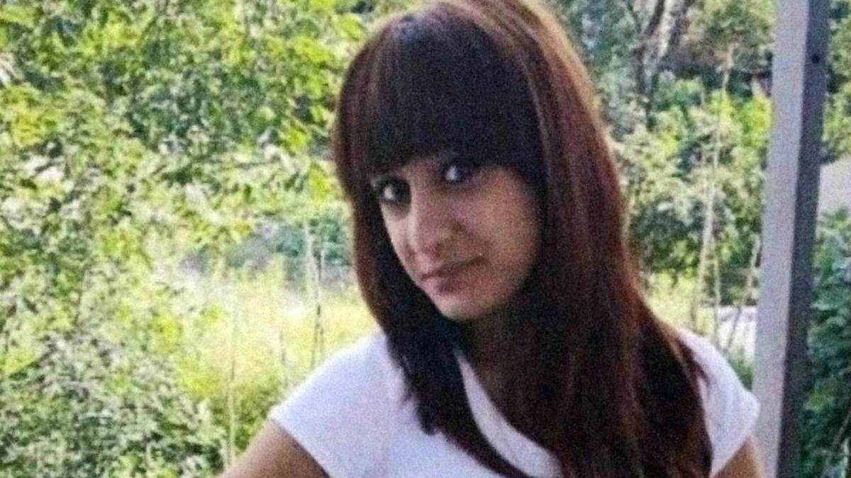 Kayıp telefondan DNA'ya ulaşıldı, cinayetin failleri ortaya çıktı