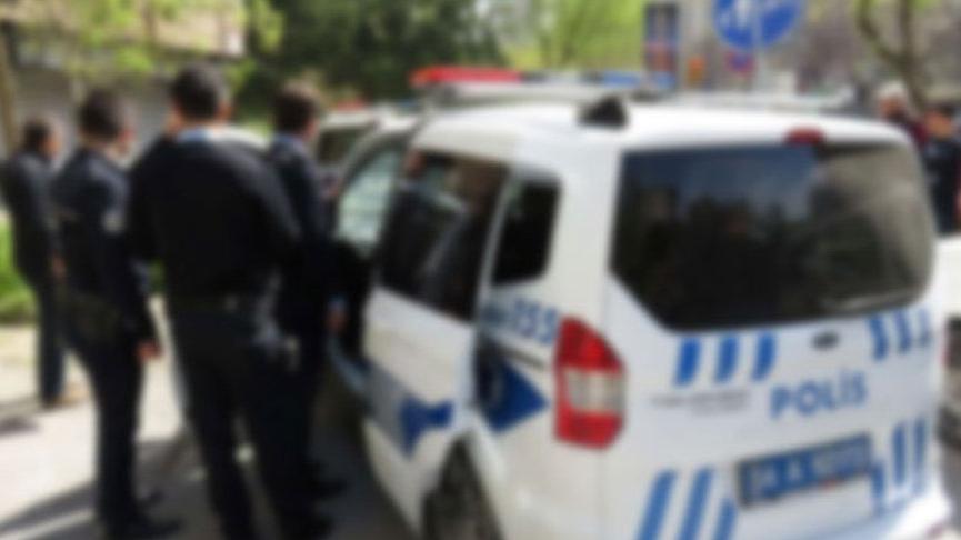 Ankara'da FETÖ'nün 'Hicret ağabeyi' yakalandı