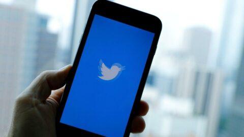 Twitter, bazı bot hesaplarının faydalı olduğuna karar verdi