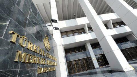 Merkez Bankası Başkan Yardımcısı Oğuzhan Özbaş görevden alındı