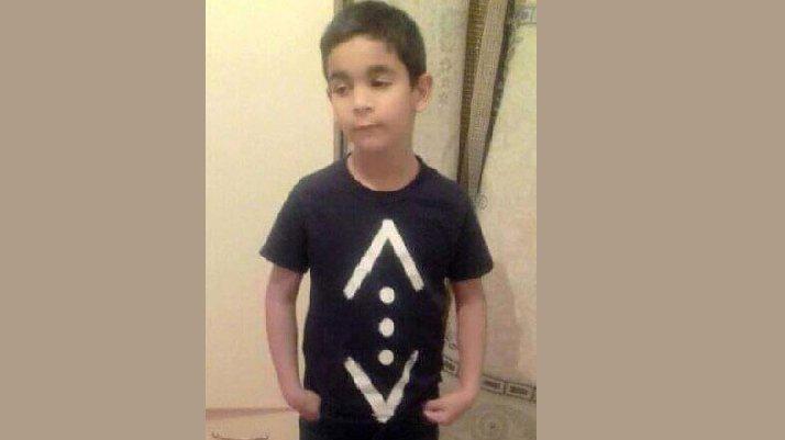 Alkollü sürücünün otomobille çarptığı 10 yaşındaki Ümit öldü