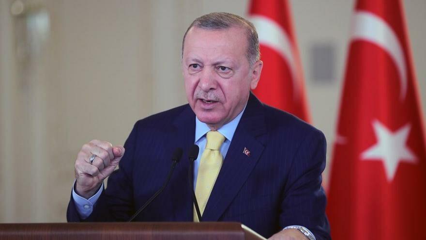 Reuters'a konuşan isimlerden Erdoğan yorumu: Nabız yokluyor