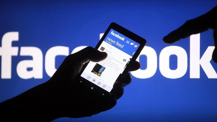 Rusya'dan Facebook'a para cezası