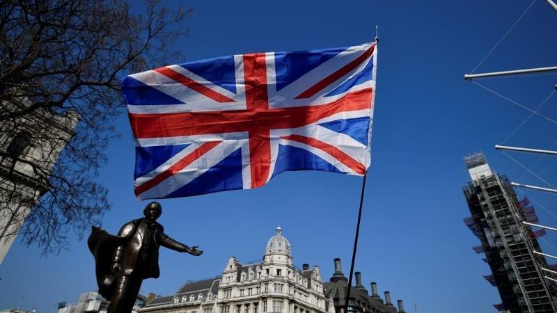 İngiltere'den Mali Devlet Başkanının serbest bırakılması çağrısı