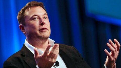 Elon Musk madencilerle görüştü, Bitcoin yükseldi