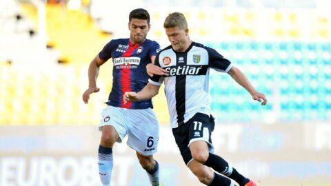 Trabzonspor forvet transferinde rota değiştirdi