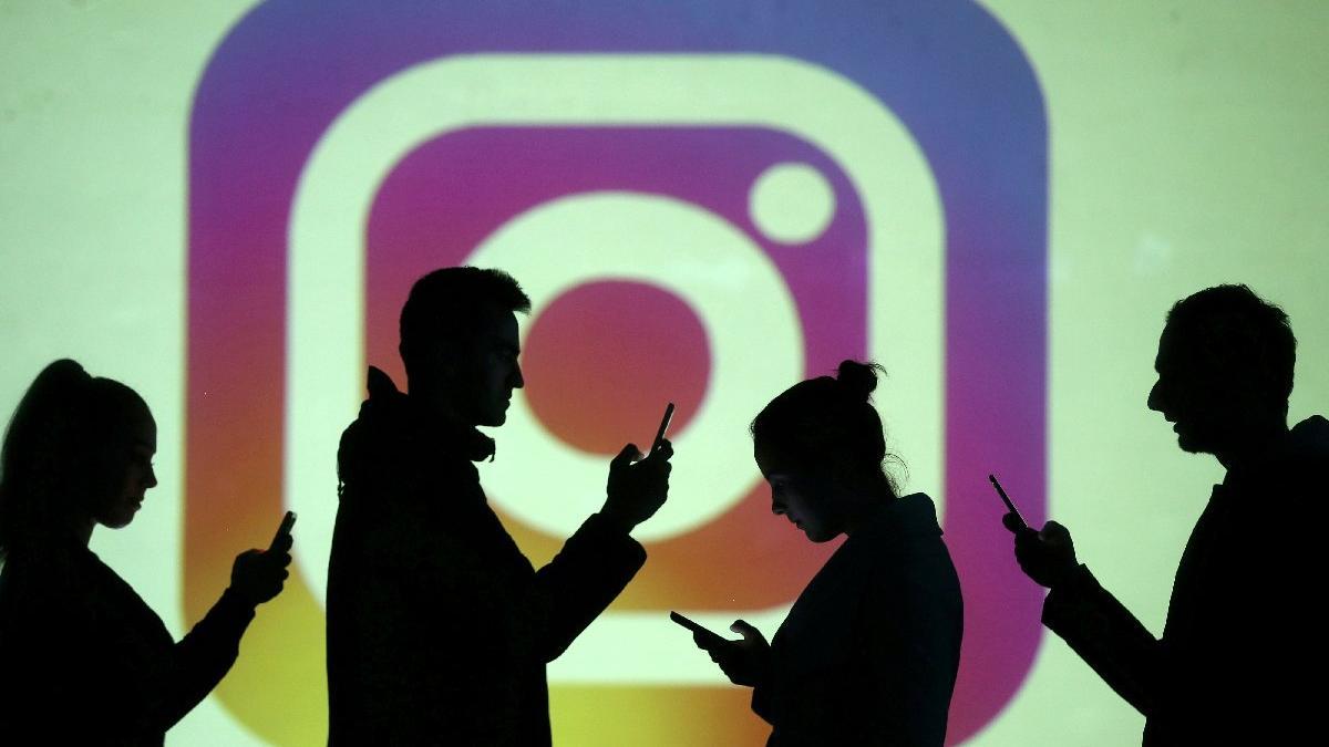 Instagram'da büyük değişiklik: Kullanıcılar isterse beğenileri gizleyebilecek