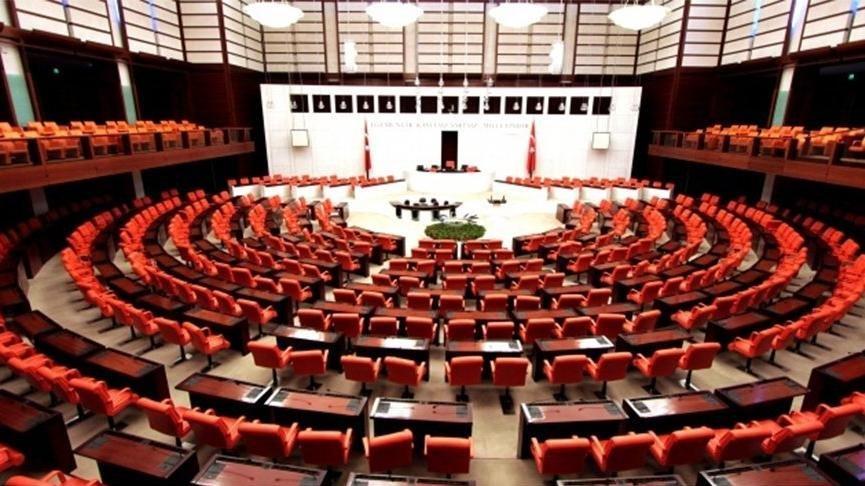 İşsiz gençlere 'vatandaşlık maaşı' teklifine AKP ve MHP'den ret