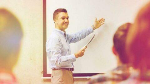 Çanakkale Onsekiz Mart Üniversitesi öğretim üyesi alıyor