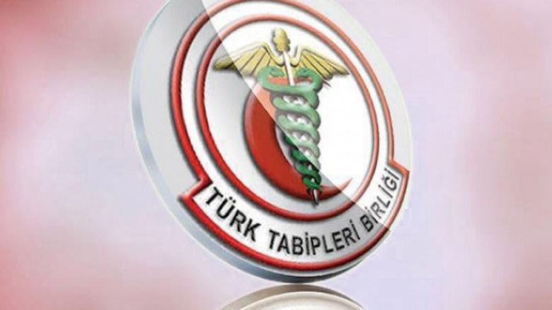 TTB: Başasistanlık sözlü sınavında bilgi ve liyakat gözardı edildi