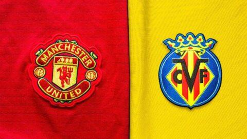 Villarreal Manchester United UEFA Avrupa Ligi final maçı hangi kanalda, şifresiz mi?