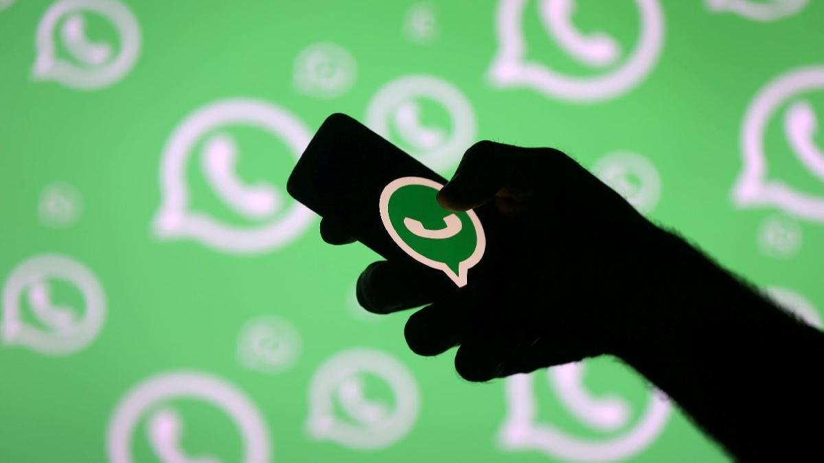 WhatsApp'tan Hint hükümetine dava: Yeni düzenleme gizliliği ihlal ediyor