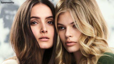 Yüksek Performanslı ve Çevreci Saç Onarımı Nasıl Olmalı?