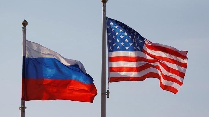 ABD'den Rusya'ya 'anlaşma' resti
