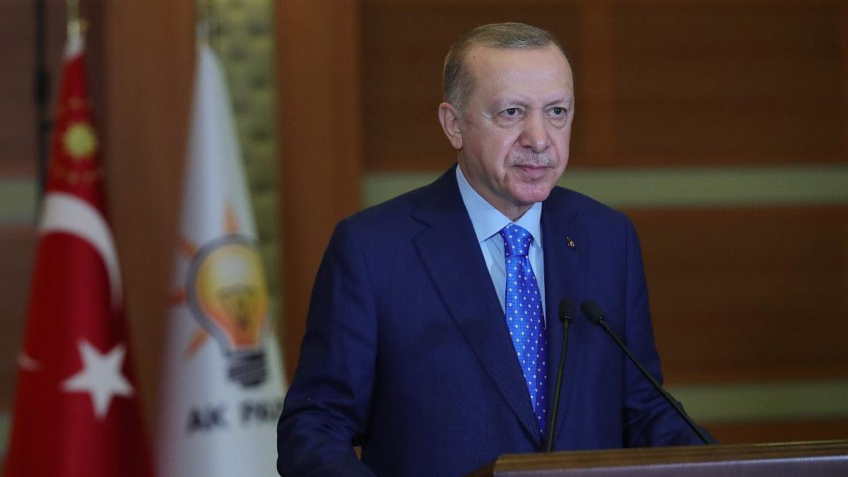 Yeni anayasa açıklaması: Uzlaşma olmazsa...