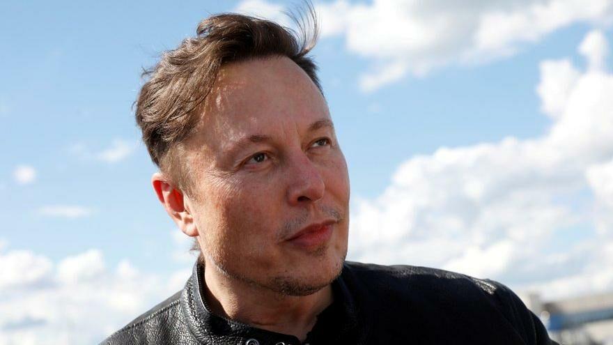 Bitcoin'i eleştiren Elon Musk'tan kritik toplantı: Detaylarını Bitcoin madencisi anlattı