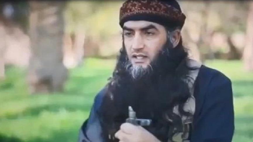 IŞİD'in sözde 'bakan yardımcısı' infaz görüntülerini kabul etmedi